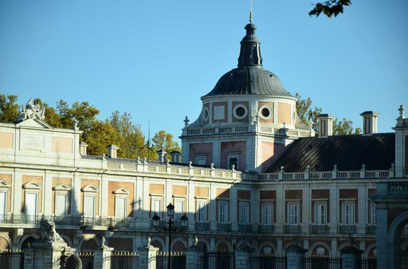http://ceipbilinguerosario.com/wp-content/uploads/2016/11/Aranjuez-2.jpg